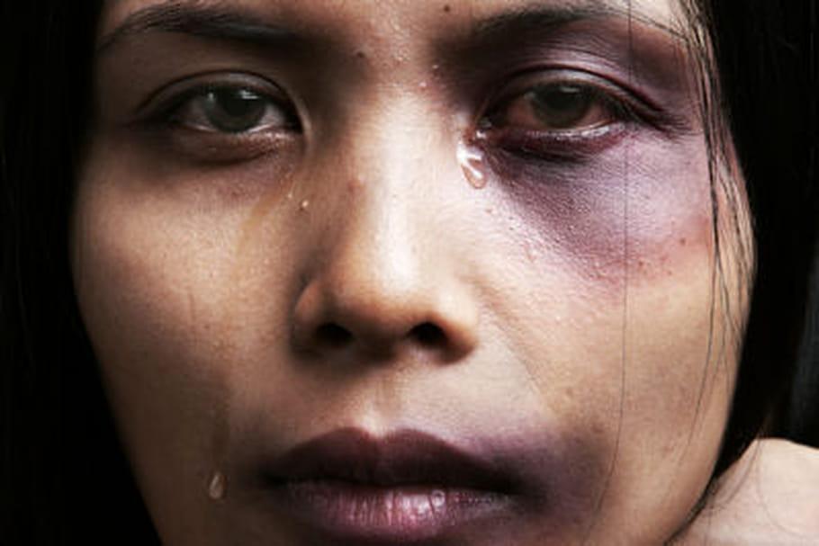 Violences conjugales : le fléau toujours trop présent