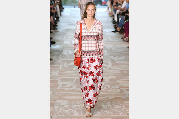 Tory Burch - passage 17