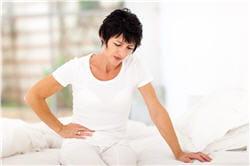 la fibromyalgie se caractérise notamment par des douleurs musculaires et