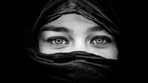 Arabie Saoudite : elles veulent choisir leur mari