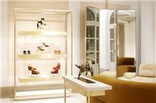 boutique chloã© rue saint honorã©