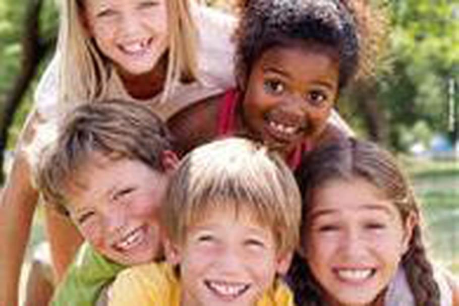 Lancement de l'étude Elfe: 20000nouveaux-nés vont être suivis sur 20ans