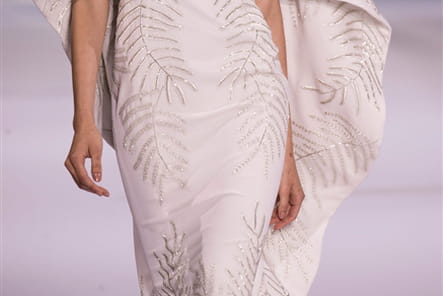Ralph & Russo (Close Up) - photo 66