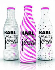coca cola light crã©ateur