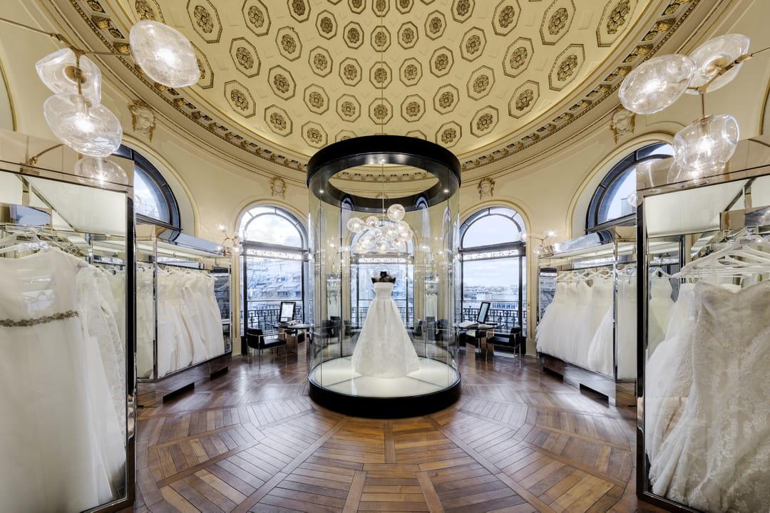 boutique-printemps-mariage-haussmann