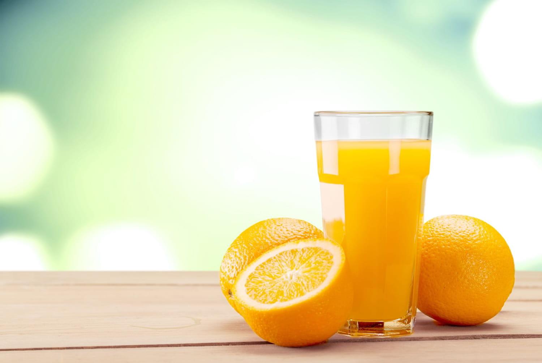 Jus de fruits: les bons et les mauvais pour la santé!
