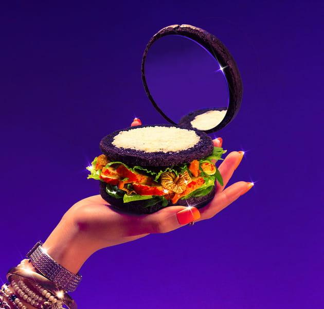 Miroir, miroir dis moi quel est le meilleur burger
