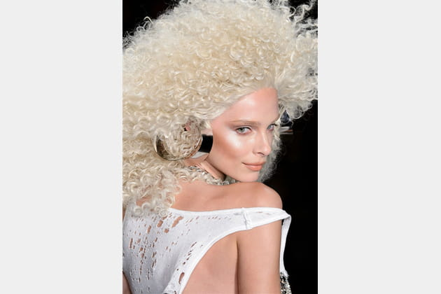 The Blonds (Close Up) - photo 8