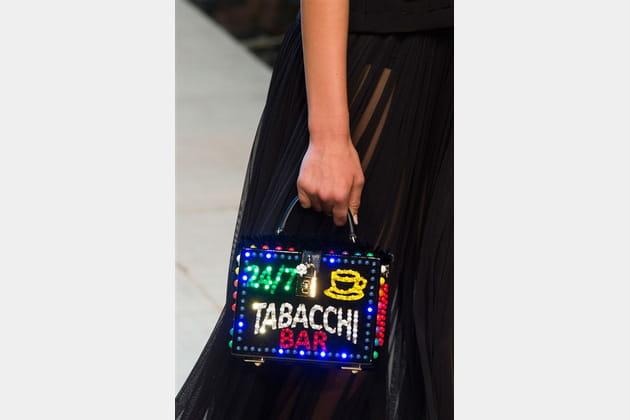 Dolce & Gabbana (Close Up) - photo 76