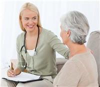chaque cancer est différent, les traitements sont adaptés à chaque patiente.