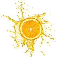 la vitamine c est également connue sous le nom d'acide ascorbique.