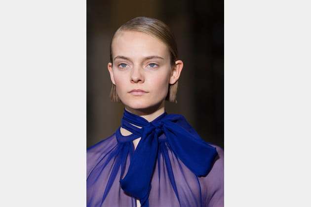 Lanvin (Close Up) - photo 40