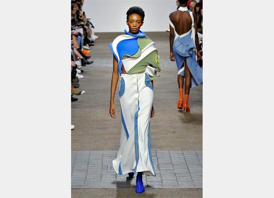 Fashion East - passage 53