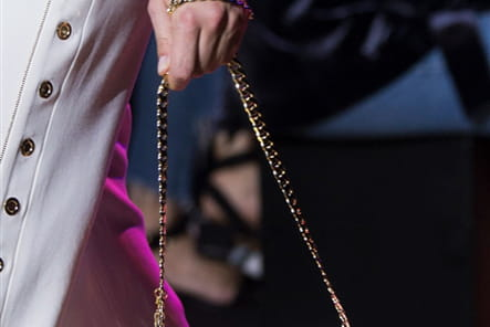 Elie Saab (Close Up) - photo 25
