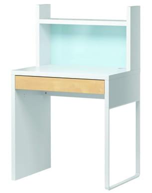 accro d 39 informatique. Black Bedroom Furniture Sets. Home Design Ideas