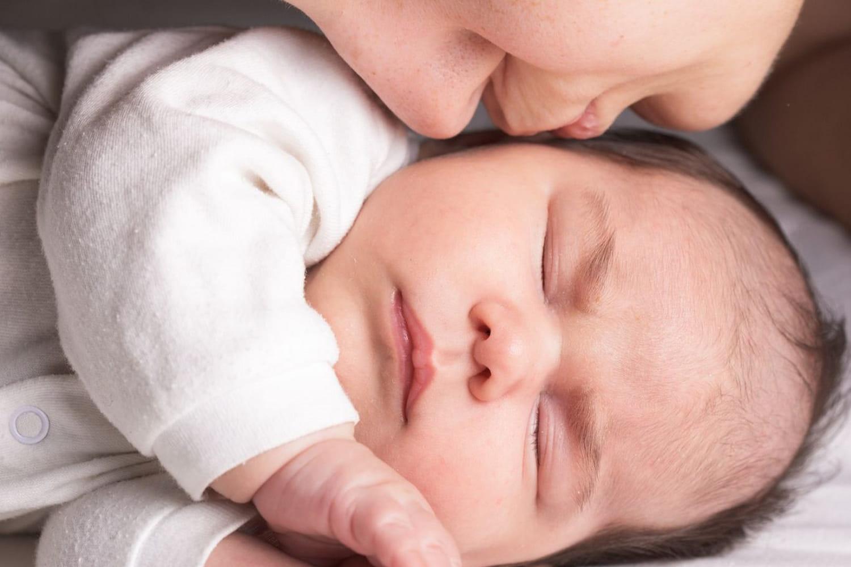 Un vaccin à destination des femmes enceintes pour protéger les bébés contre la bronchiolite