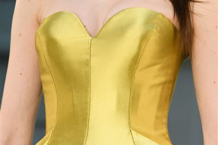 Alexis Mabille (Close Up) - photo 28