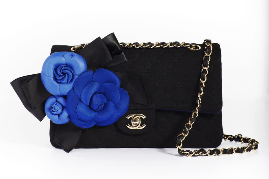 """Chanel, Dior, Louis Vuitton... """"La Mode s'engage"""" avec une vente exceptionnelle"""