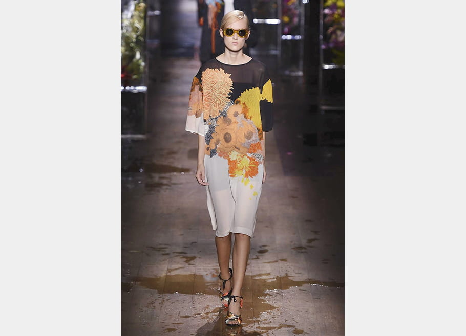 Dries Van Noten - passage 28
