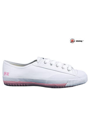 chaussures shulong