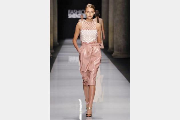 Fashion Shenzhen - passage 3
