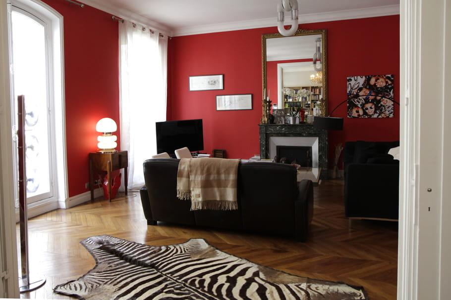 couleurs tout savoir sur leurs significations. Black Bedroom Furniture Sets. Home Design Ideas