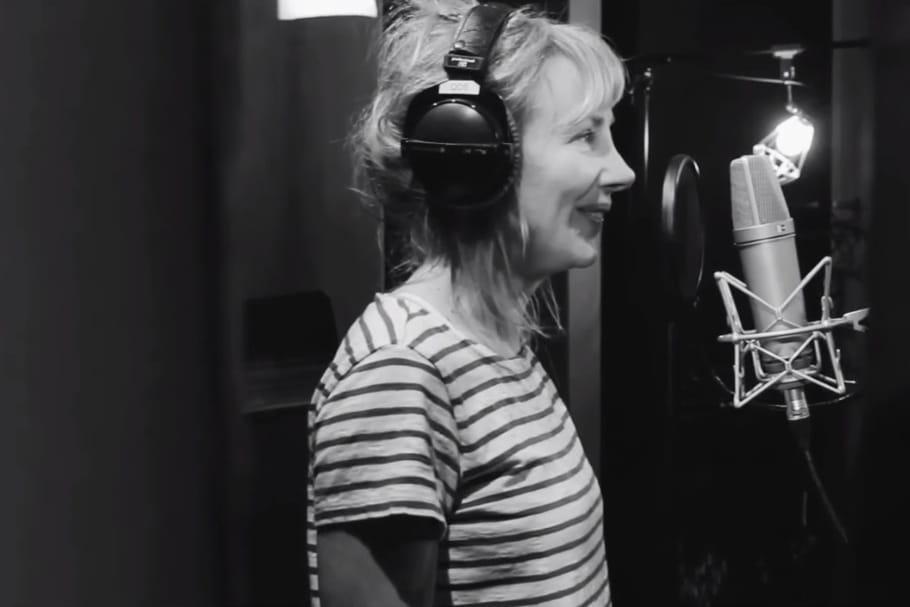 """Brassens Sur Parole(s): le clip """"Les Copains D'abord"""" en ligne"""