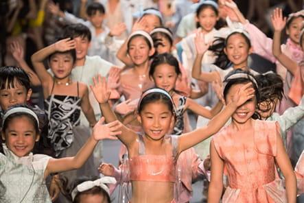 Vicky Zhang - passage 84