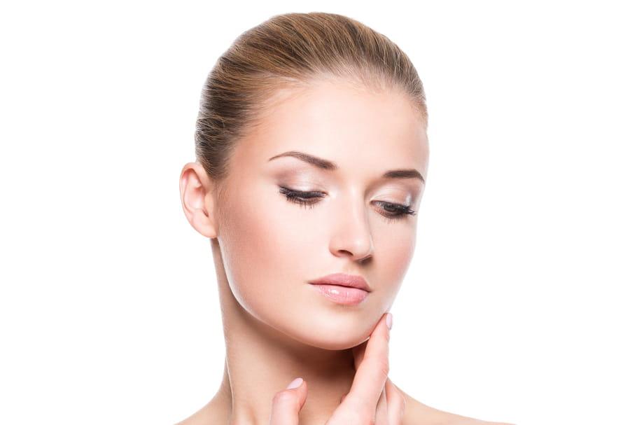 Les bons gestes pour optimiser l'efficacité des soins visage