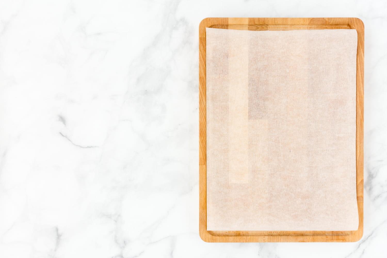 Par quoi remplacer le papier cuisson? 5astuces à (re)découvrir