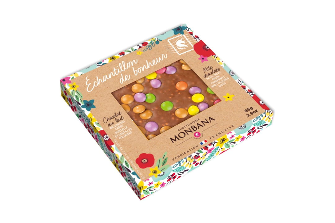 chocolat-paques-monbana-2021
