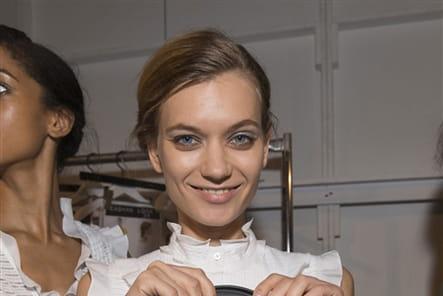 Marissa Webb (Backstage) - photo 24