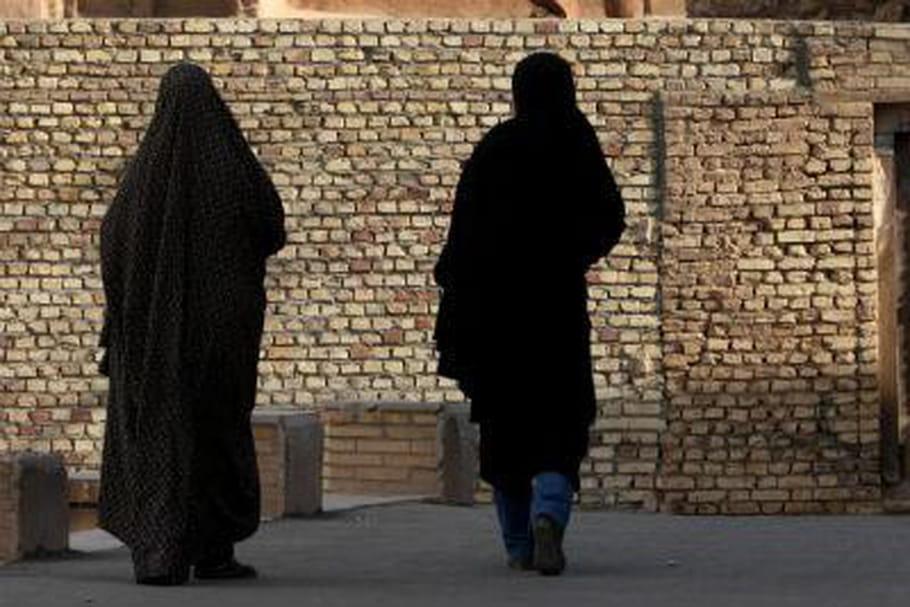 Excision de toutes les femmes en Irak : la fatwa nauséabonde des jihadistes