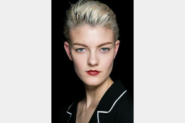 Jenny Packham (Backstage) - photo 2
