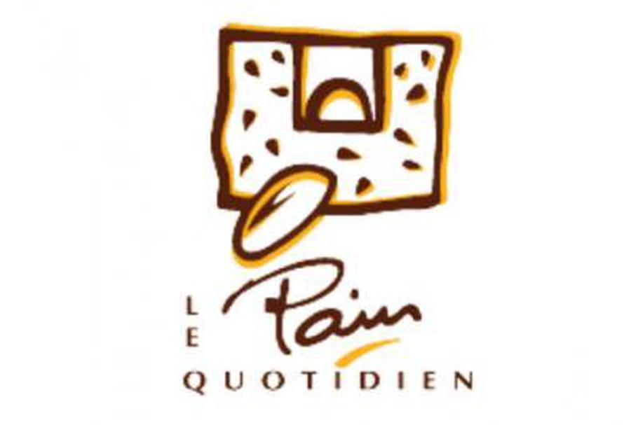 Le Pain Quotidien s'invite à Cannes