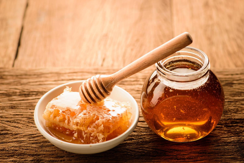 Remèdes contre les brûlures: naturels, vaseline, huiles