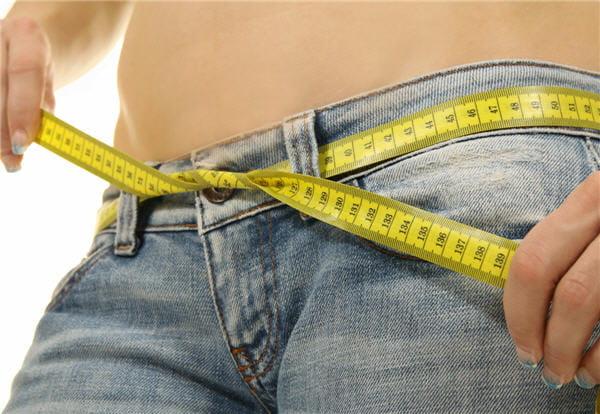 Eviter les régimes qui fatiguent
