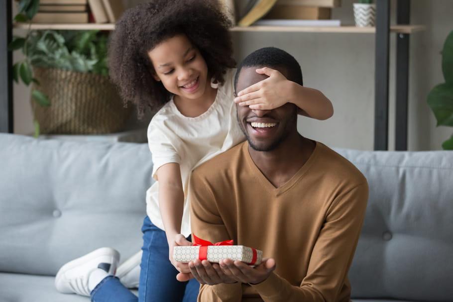 Fête des Pères 2020 : quels cadeaux originaux pour faire plaisir à ...