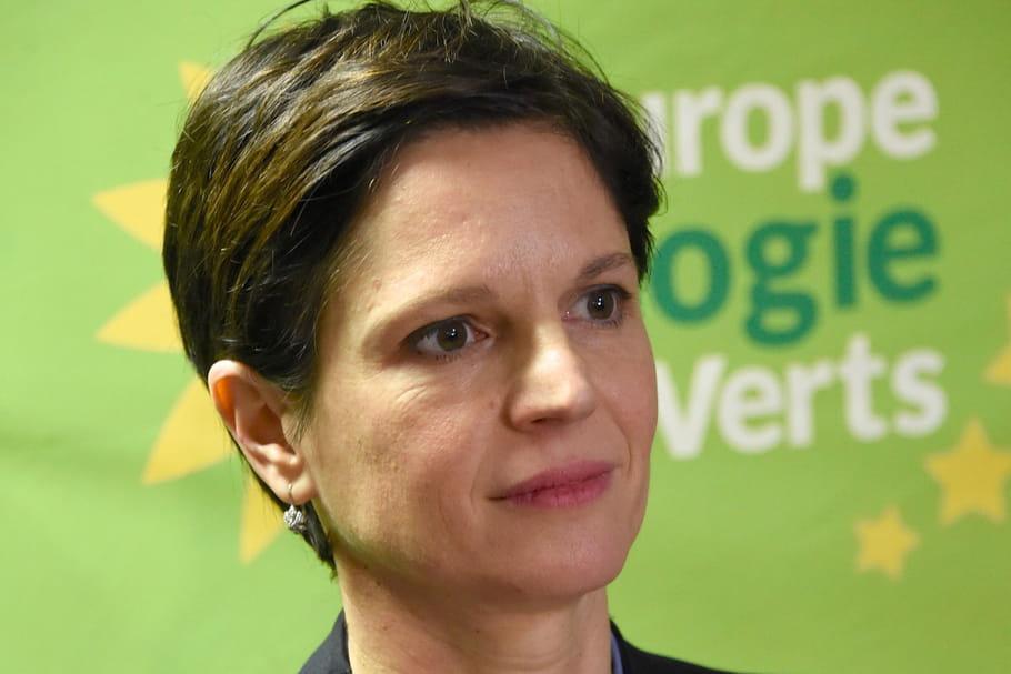 Affaire Denis Baupin : trois élues portent plainte