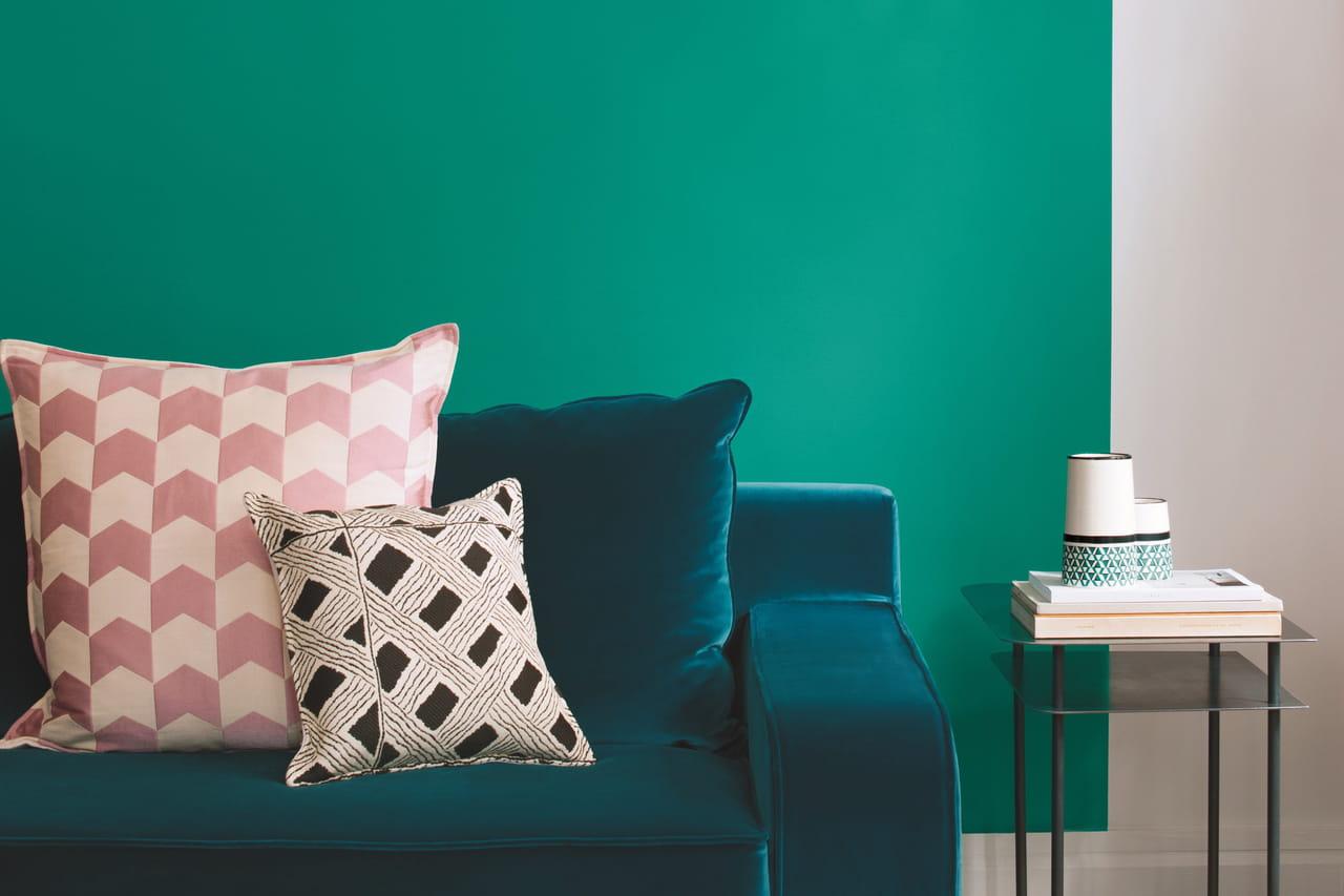 ressources peintures best les with ressources peintures cool ressource collection peinture. Black Bedroom Furniture Sets. Home Design Ideas