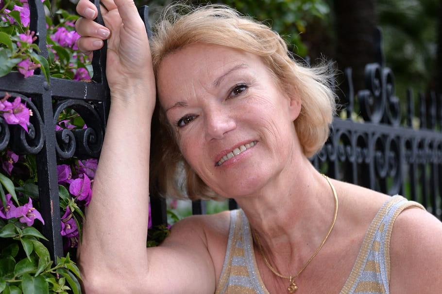 Brigitte Lahaie: le X, son mari, ses animaux, pourquoi elle n'a pas eu d'enfants...