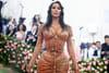 """Coach Joe, secret minceur des Kardashian: """"Madame Toutlemonde peut faire du sport!"""""""