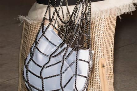 Wanda Nylon (Close Up) - photo 17