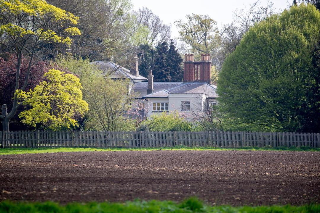 frogmore-cottage-meghan-markle-prince-harry