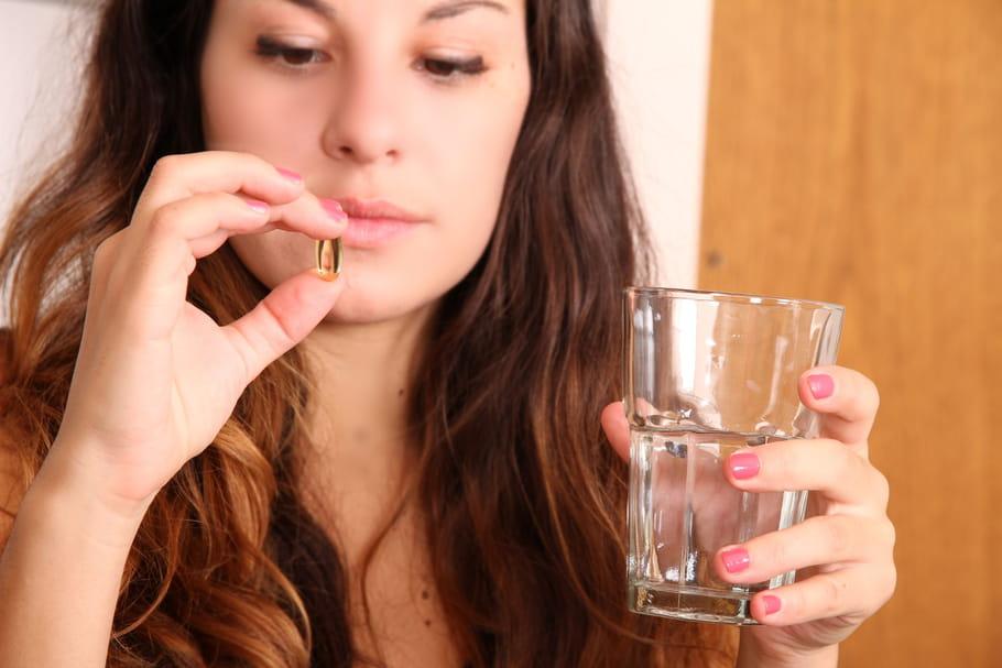 Homéopathie: un rapport dénonce son inefficacité
