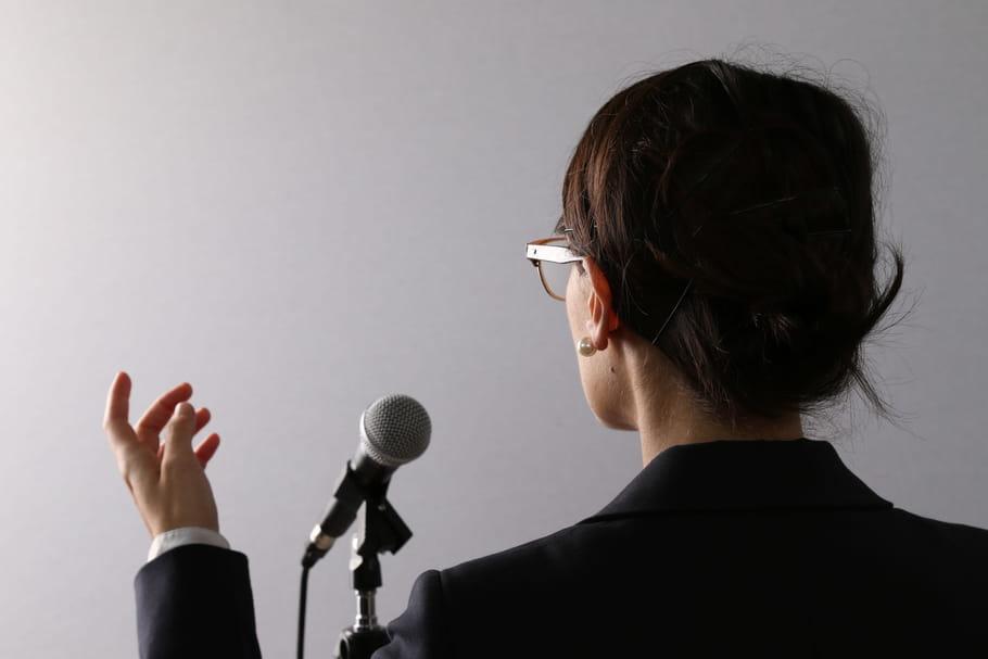 Les femmes piétinent en politique