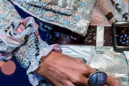 Marc Jacobs (Close Up) - photo 14