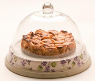 cette galette pur beurre est bien connue dans la région du poitou.