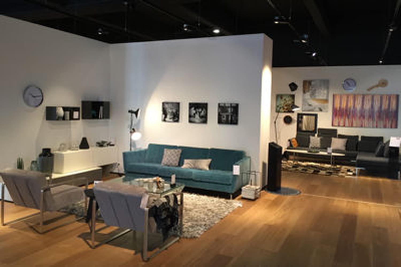 BoConcept ouvre à Lille