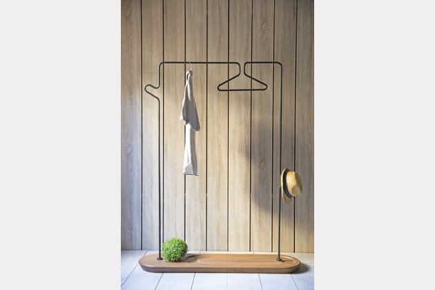 valet pend de kann design. Black Bedroom Furniture Sets. Home Design Ideas